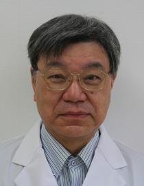富沢仙一 医師